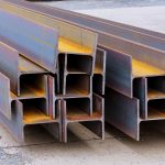 Structural Profiles & Sections
